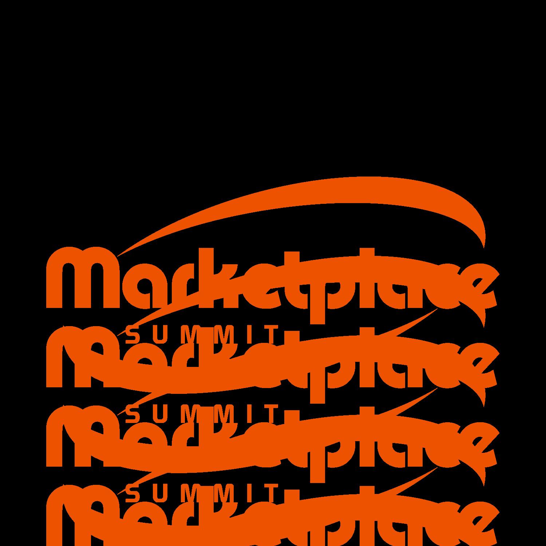 MarketPlaceSummit.es