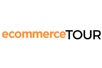 Ecommerce Tour