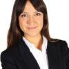 Marta Panera