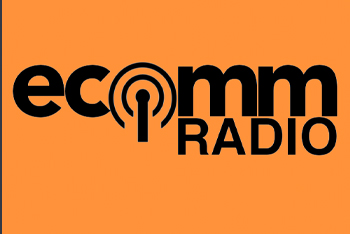 Ecommerce News Radio
