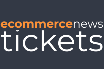 Ecommerce News Tickets