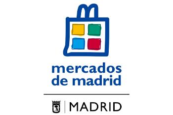 Ayuntamiento Mercados Madrid