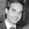 Jorge Guillamet