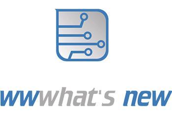 WWWhat'new.com
