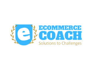 eCommerceCoach