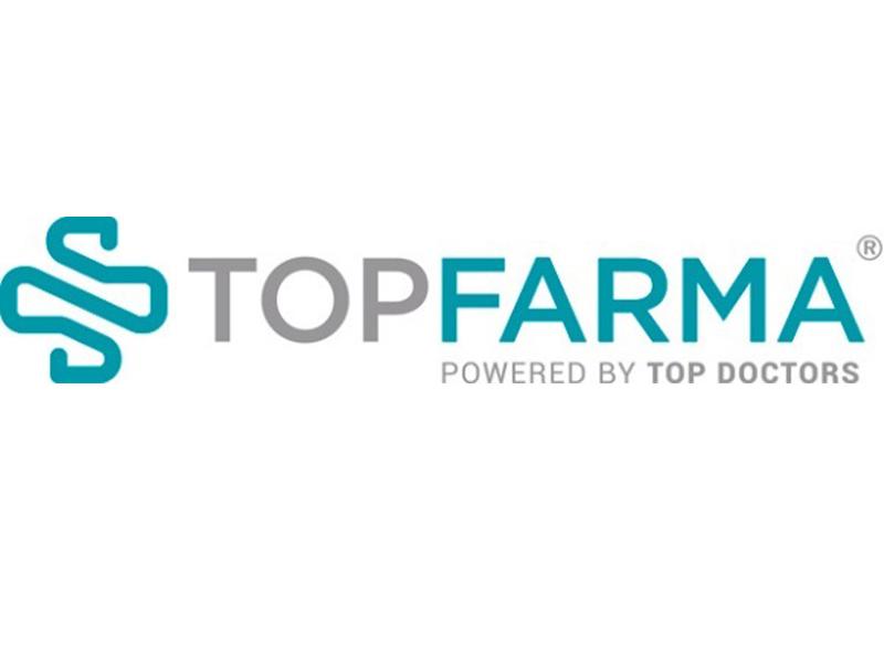 Las farmacias con tienda online han multiplicado por 7 sus ventas en abril, según datos de Top Farma